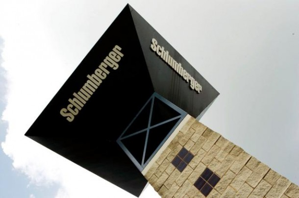 Reduce Workforce By 20% And Still Take $18 Million Home – Chronicles of Schlumberger's CEO 2