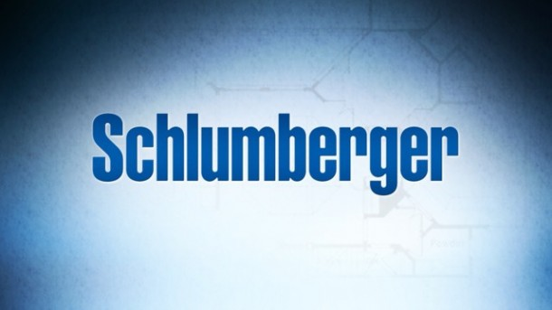 Reduce Workforce By 20% And Still Take $18 Million Home – Chronicles of Schlumberger's CEO 3