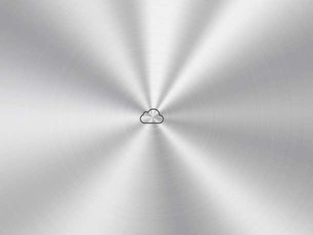 Silver Wallpaper 13