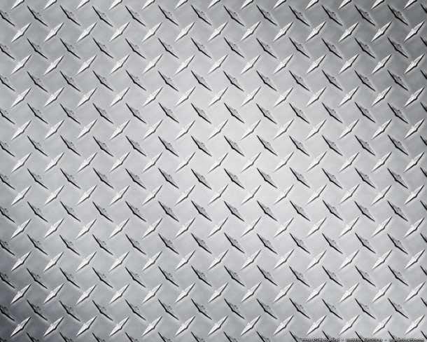Silver Wallpaper 19