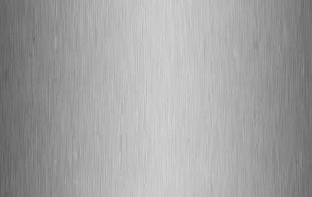 Silver Wallpaper 22
