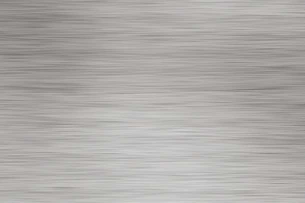 Silver Wallpaper 26