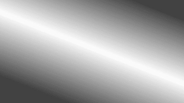 Silver Wallpaper 3