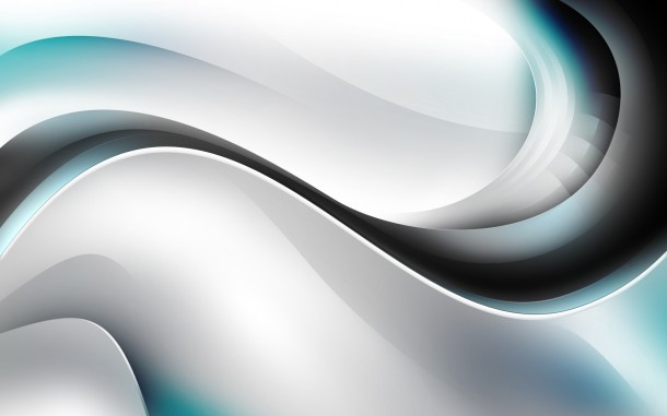 Silver Wallpaper 4