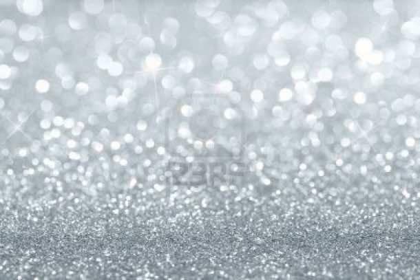 Silver Wallpaper 5