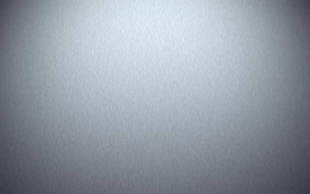 Silver Wallpaper 50