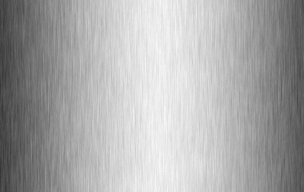 Silver Wallpaper 52