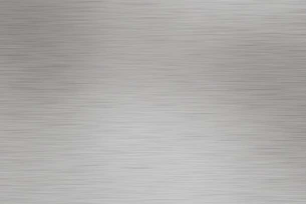 Silver Wallpaper 54