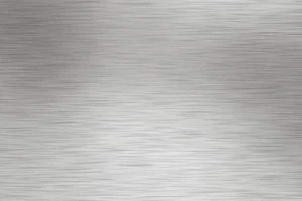 Silver Wallpaper 65