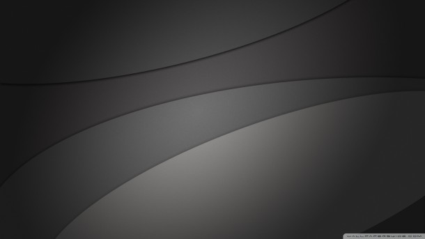 Silver Wallpaper 9