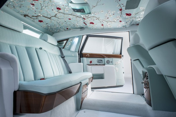 These Are The 7 Most Luxurious Cars Ever 1a
