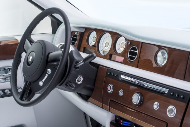 These Are The 7 Most Luxurious Cars Ever 1b