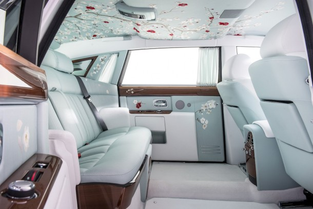 These Are The 7 Most Luxurious Cars Ever 1c
