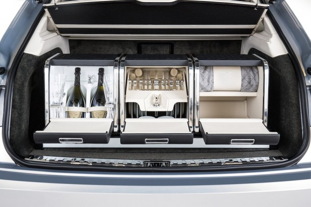 These Are The 7 Most Luxurious Cars Ever 2a