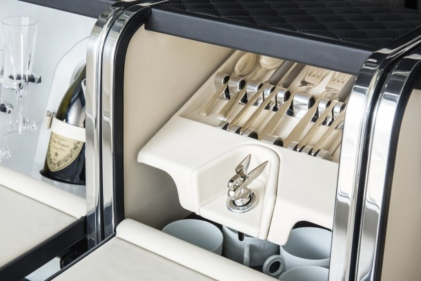 These Are The 7 Most Luxurious Cars Ever 2b