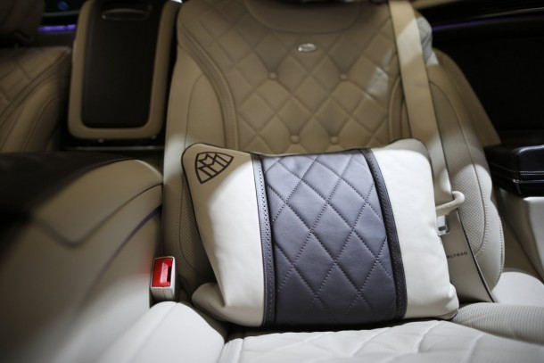 These Are The 7 Most Luxurious Cars Ever 3b