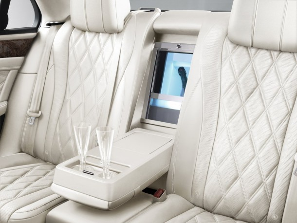 These Are The 7 Most Luxurious Cars Ever 4a
