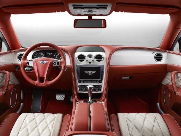 These Are The 7 Most Luxurious Cars Ever 4b