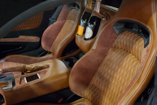 These Are The 7 Most Luxurious Cars Ever 5a
