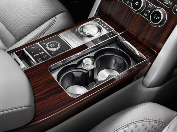 These Are The 7 Most Luxurious Cars Ever 7b