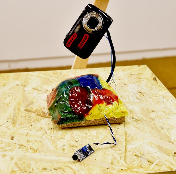 These Top 10 Gadgets Were Invented By Kids As Part Of Inventors Initiative 8a