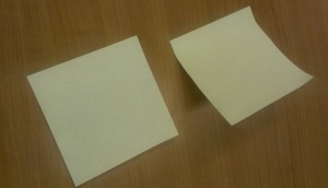 This Is How You Should Use Sticky Notes 6