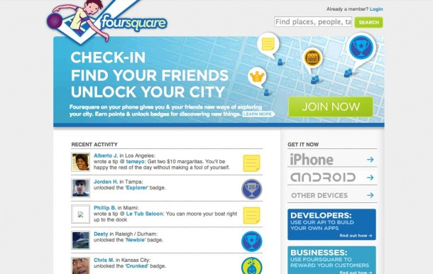 This Is What 25 Most Popular Websites Looked Like When They Became Functional 14