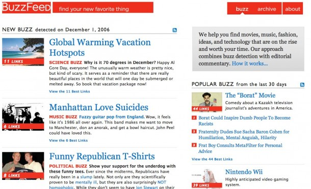This Is What 25 Most Popular Websites Looked Like When They Became Functional 21