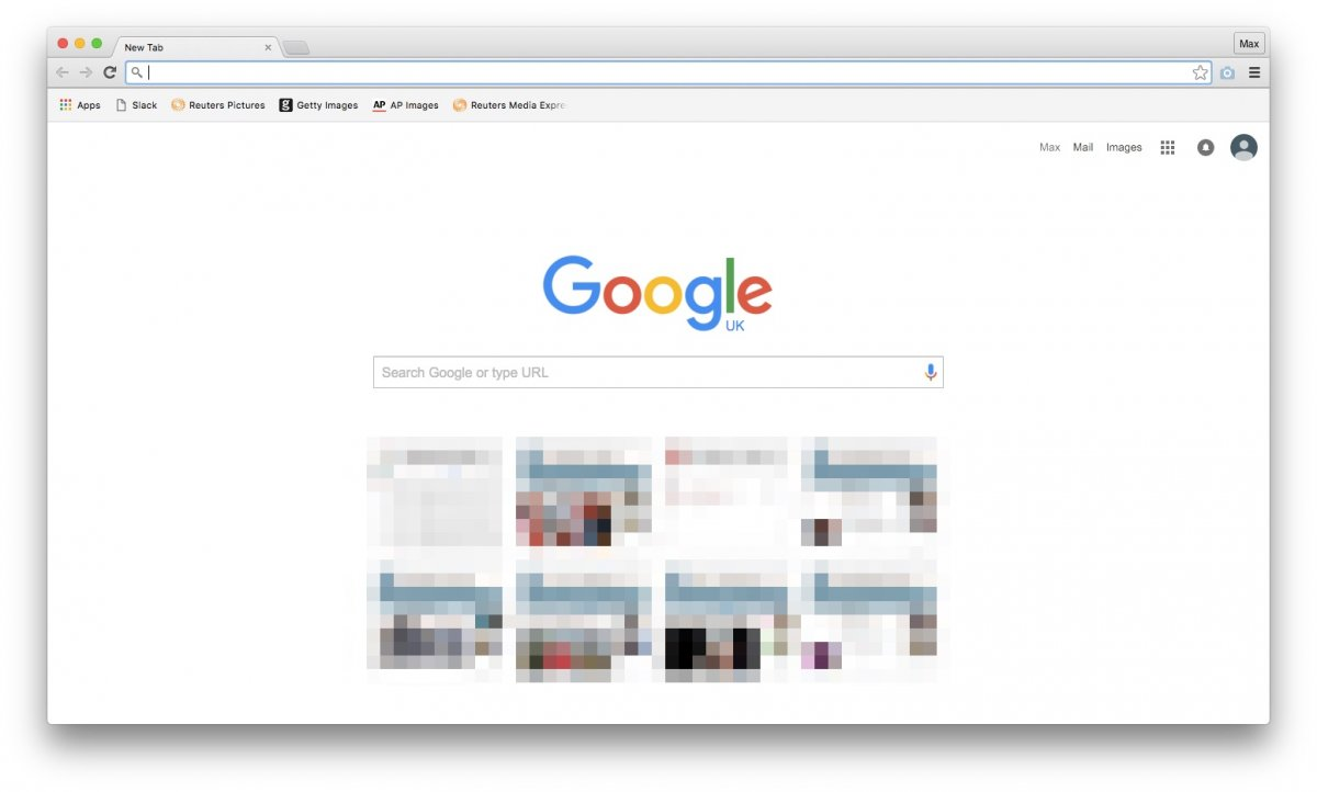 This Is What New Google Chrome Will Look Like 1