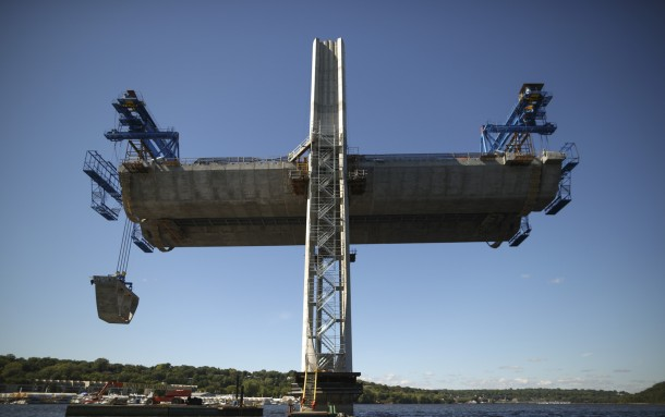 This is How bridges Are Made In USA 2