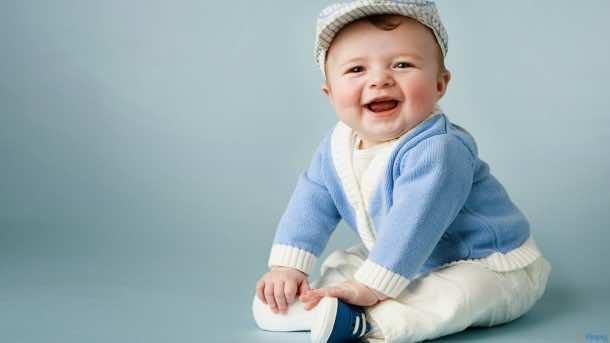 baby wallpaper1