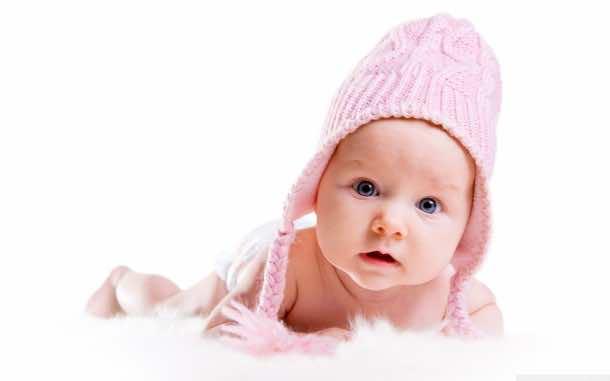 baby wallpaper10