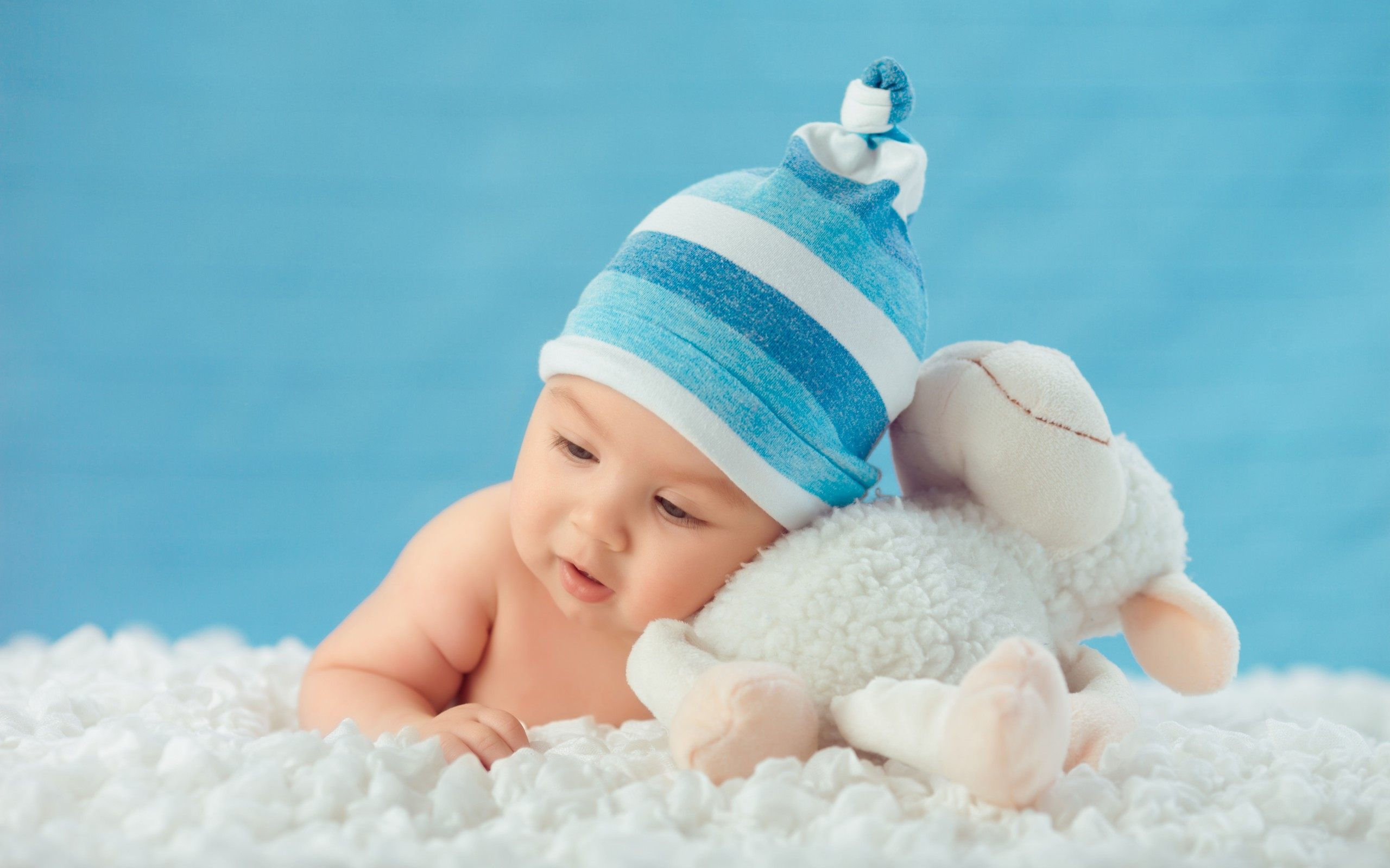 Love And Baby Wallpaper : Biggest collection Of HD Baby Wallpaper For Desktop And Mobile