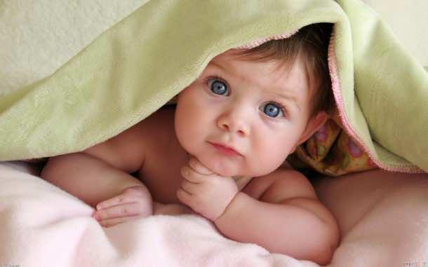baby wallpaper 14