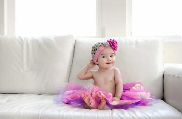 baby wallpaper 19