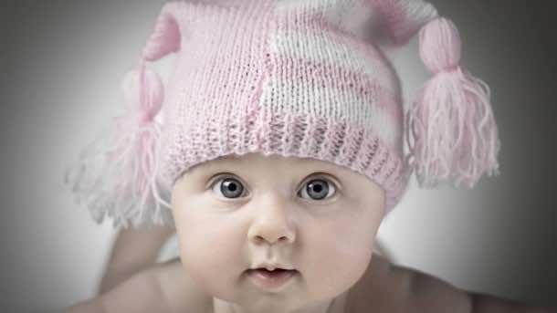 baby wallpaper24