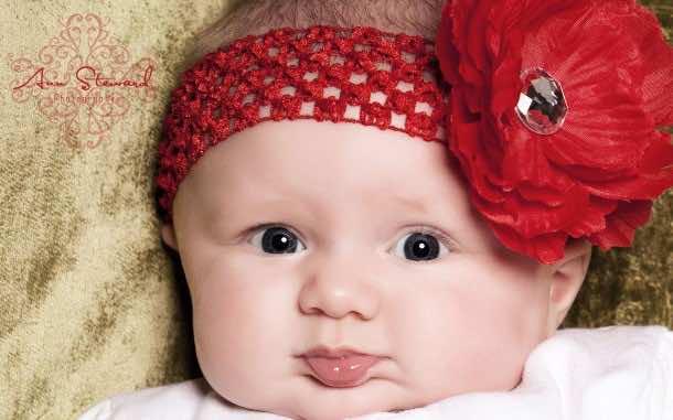 baby wallpaper 28