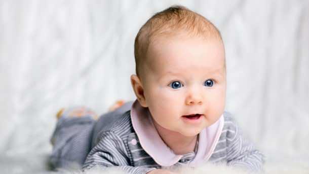 baby wallpaper 3