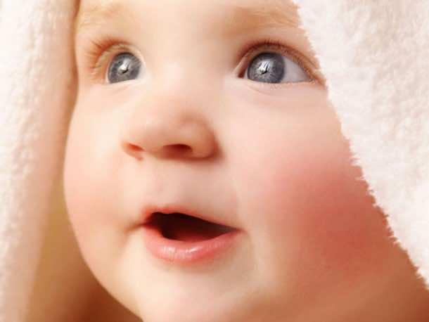 baby wallpaper 33