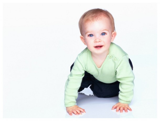baby wallpaper 35