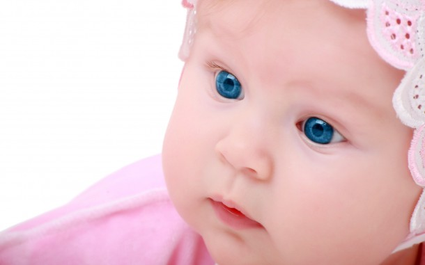 baby wallpaper 5