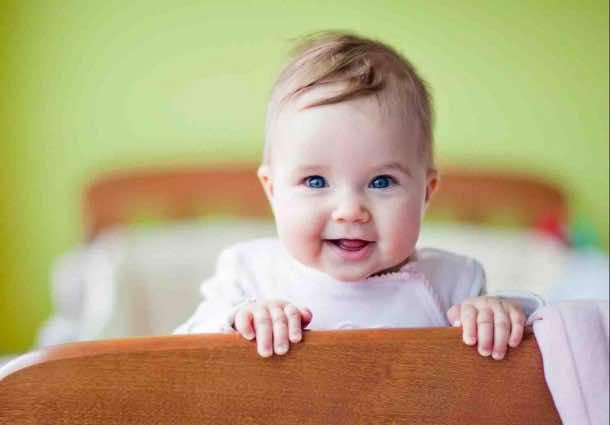 baby wallpaper 51