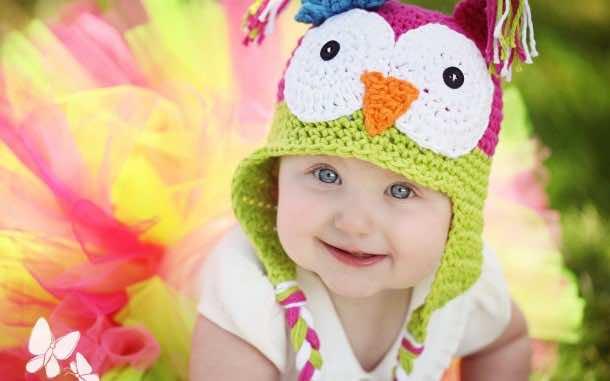 baby wallpaper9