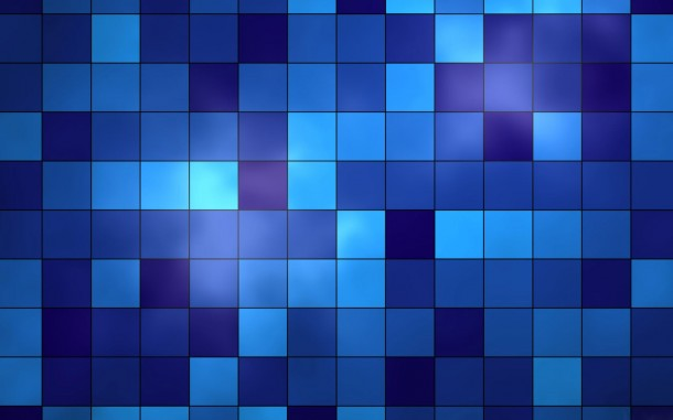 blue wallpaper 12