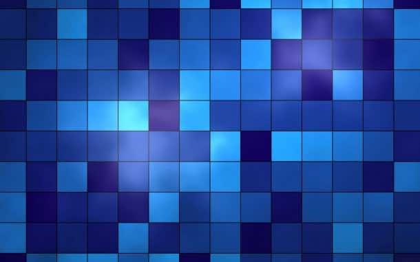 blue wallpaper 12