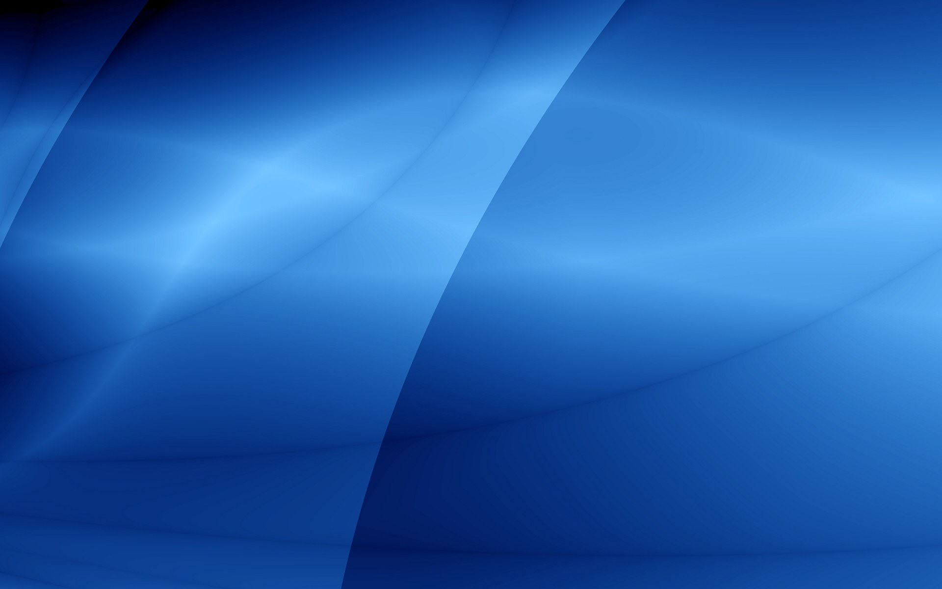 Blue Swirl Ipad Wallpaper Background And Theme: 69 4K Blue Wallpaper Backgrounds That Will Give Your