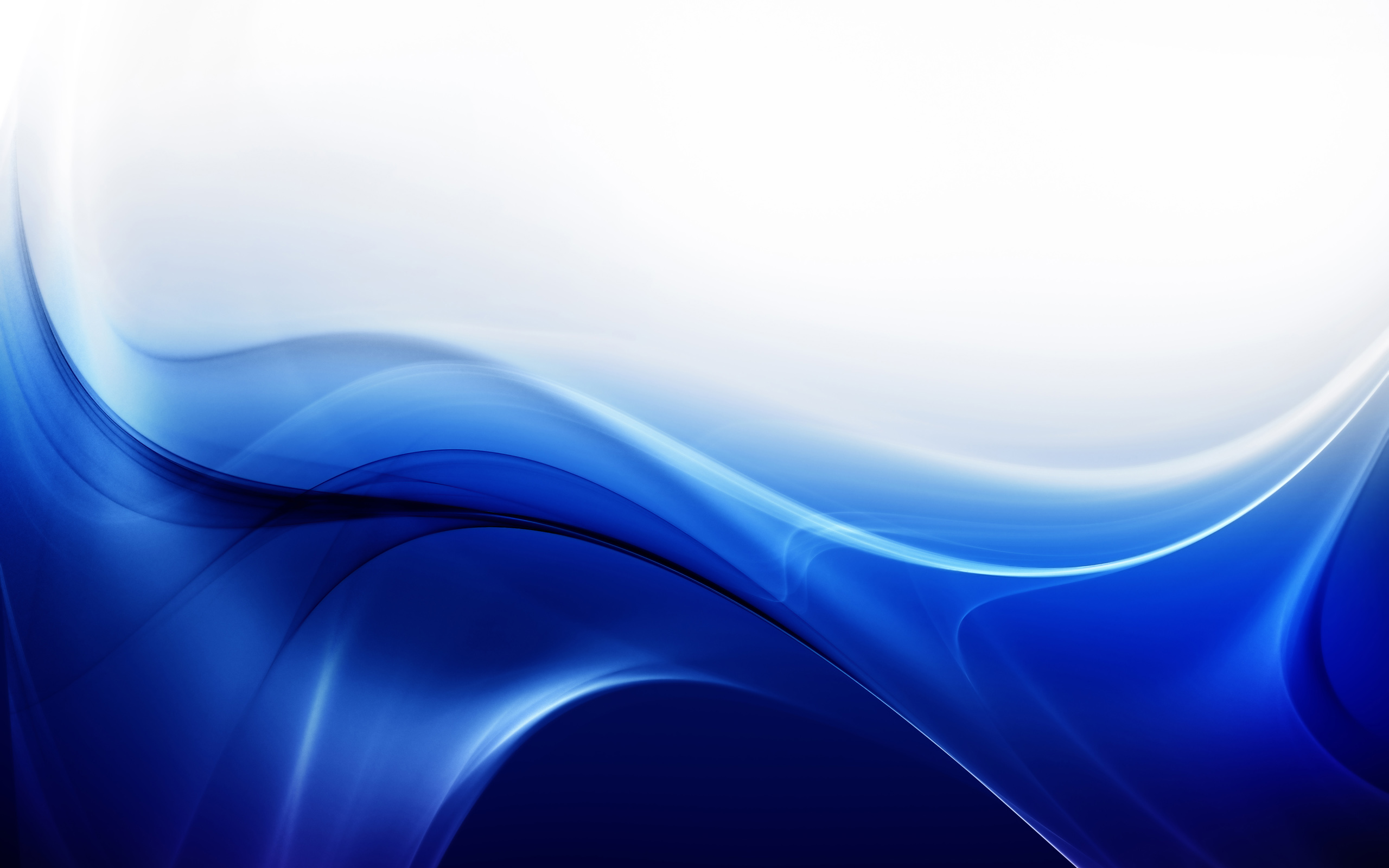 69 4k blue wallpaper backgrounds that will give your desktop perfect