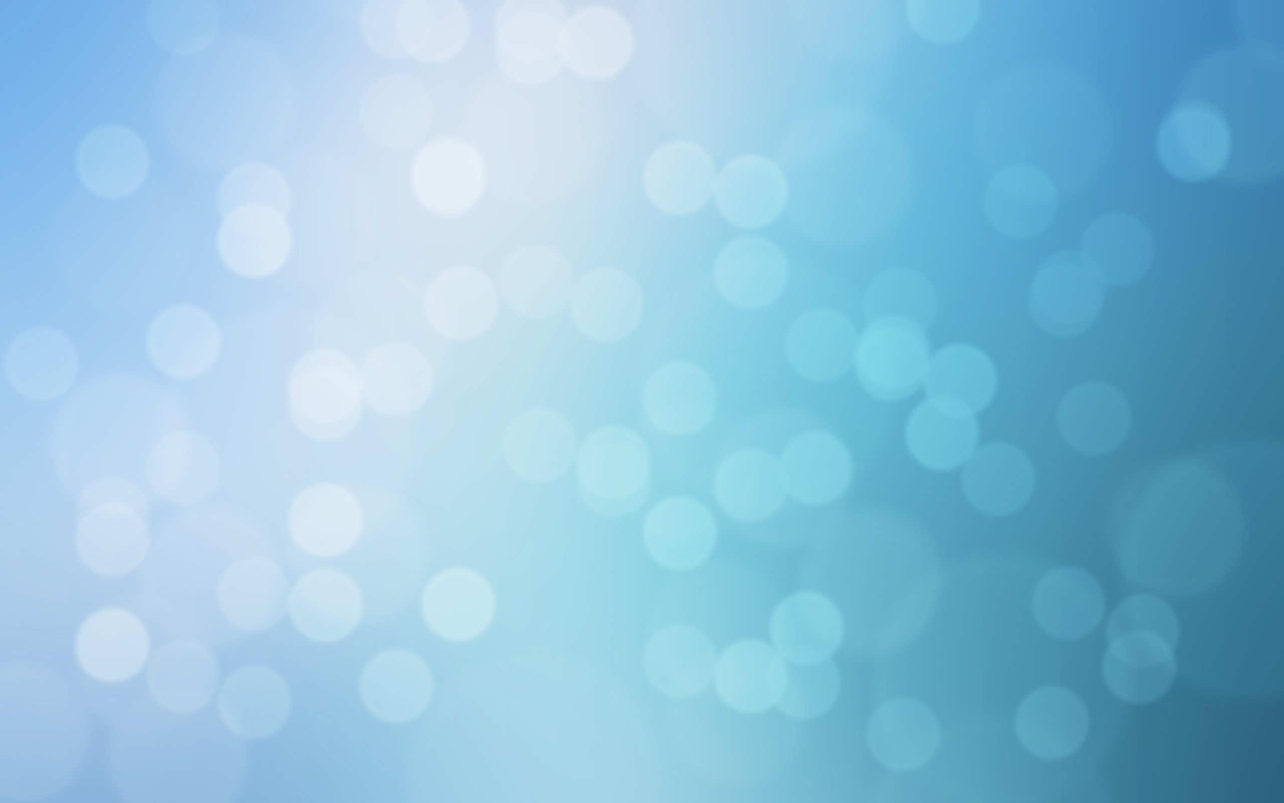 blue wallpaper 18