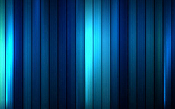 blue wallpaper 2