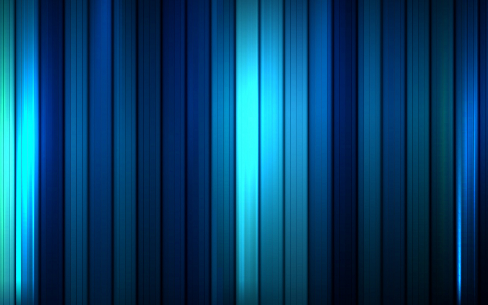 69 4k Blue Wallpaper Backgrounds That Will Give Your Desktop Perfect Readability